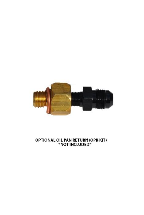 X Prime Standard Ls1 Ls2 Ls3 Ls6 Ls7 Oil Pump Primer
